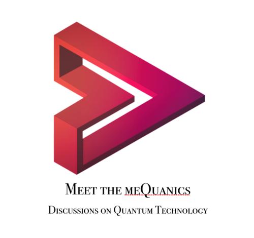 MeQuanics